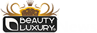 News Beauty Luxury